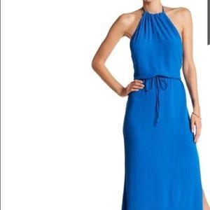 Flynn Skye Madison Maxi Dress